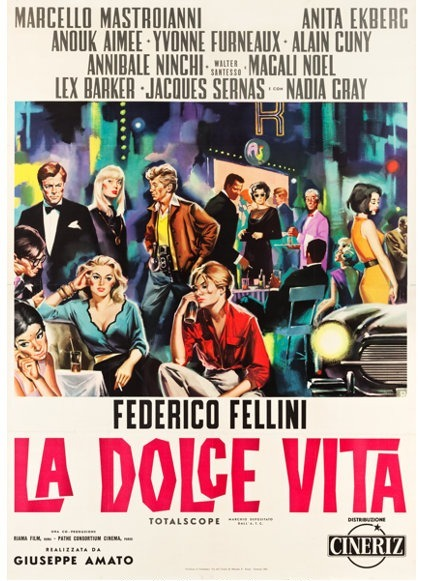 La%20Dolce%2title - Blue Robin CollectablesVita%20Original%20Film%20Poster_edited.jpg